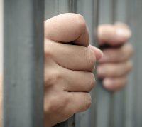 В Австралии женщину посадили на полгода за нарушение карантина