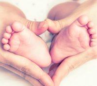 Особый анализ крови определяет, какому новорожденному требуется помощь после асфикции