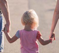 Перший раз у дитячий садок: щоб осінній старт був безпечним
