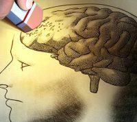 COVID-19 может привести к потере памяти, считают нейробиологи