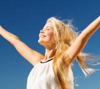 4 способа повысить уровень серотонина