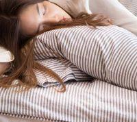 Быстрая фаза сна влияет на пищевое поведение