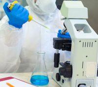 Информация про резкое снижение иммунитета к COVID-19 может быть преувеличена