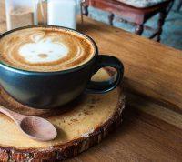 Ученые нашли взаимосвязь между выпитым кофе и раком печени