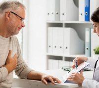 Почему грипп часто вызывает серьезные осложнения сердца