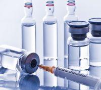 Мировые производители выпустят рекордное количество вакцин от гриппа к предстоящему сезону