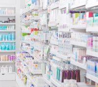 На полицях українських аптек з'явився новий профілактичний засіб, що захищає від ГРВІ