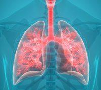 Легкие и сердце могут восстанавливаться у людей, переболевших тяжелой формой коронавируса