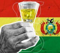 В Боливии пьют токсичный отбеливатель в качестве «лекарства» от COVID-19