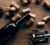Почему при диабете II типа опасен алкоголь
