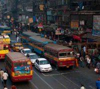 Плотность населения в городе не увеличивает опасность пандемии - исследование
