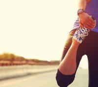 Ученые назвали лучшее упражнение для восстановления сердца