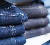 Ученые призывают реже стирать джинсы