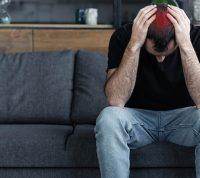 Ученые считают, что мигрень может иметь генетическую природу
