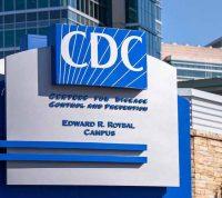 В США советуют тестировать людей, которые не имеют симптомов коронавируса
