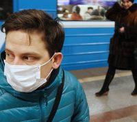 У людей с зависимостями больше шансов подхватить коронавирус и выше вероятность осложнений от него