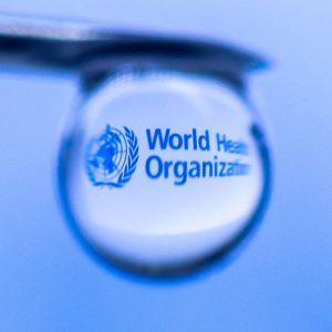 В ВОЗ заявили, что надо готовиться к следующим пандемиям