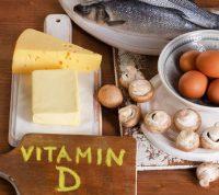 Ученые: витамин D помогает бороться с коронавирусом