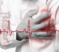 Судинний ендотелій під прицілом вірусу грипу і захворювань серця