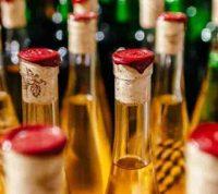 Алкоголь теряет популярность среди молодежи