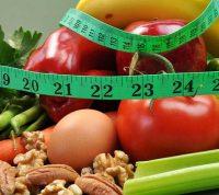 Резкая смена диеты может только навредить