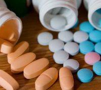 Потребление витаминов A, E, С и D связывают с меньшим количеством респираторных заболеваний
