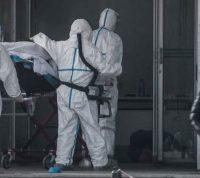 Ряд стран ужесточают меры по борьбе с коронавирусом