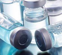 Вакцинация может быть полезной для пациентов с редкими заболеваниями