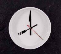 Интервальное голодание не эффективнее обычного трехразового питания