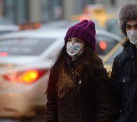 Почему ситуация с COVID-19 может усугубиться этой зимой