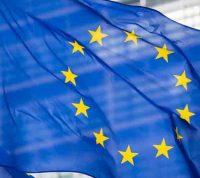 Евросоюз разработал единую систему отслеживания больных коронавирусом