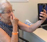 Инсульт можно будет диагностировать с помощью смартфона