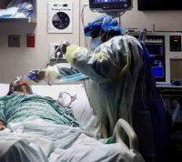 Подвійне зараження грипом і коронавірусом може бути вкрай небезпечним