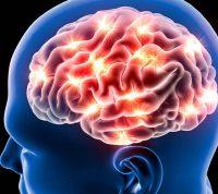 У пациентов с коронавирусом часто обнаруживают неврологические симптомы