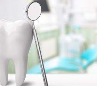 Согласно новому исследованию, стоматолога не обязательно посещать каждые полгода