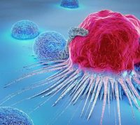 Исследователи из Канады создали технологию, которая считывает биомаркеры рака в домашних условиях без специальных лабораторий