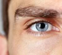 Грибковая инфекция вызывает слепоту у более полумиллиона человек ежегодно