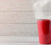 Почему кофе нужно пить после завтрака, а не натощак