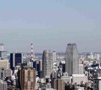 Жители гигантских промышленных городов вынуждены дышать железом