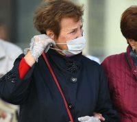 У Південній півкулі сезон грипу цьогоріч минув непомітно