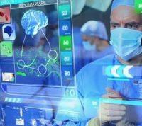 ВОЗ рекомендует инвестировать в цифровое здравоохранение