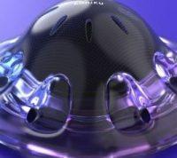 Создают роботов, которые будут вынюхивать коронавирус, как собаки