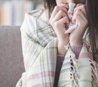 Активність грипу в Європі знаходиться на міжсезонному рівні