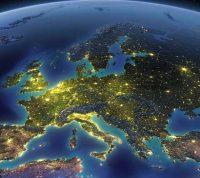 Европейские страны – основные источники коронавируса