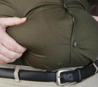 Гормон, притупляющий чувство голода, поможет в борьбе с ожирением