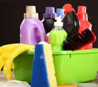 Как бытовые химические загрязнители могут спровоцировать диабет