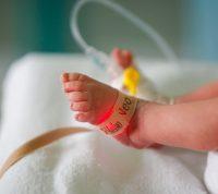 Найдено лекарство для лечения одного из самых тяжелых заболеваний недоношенных детей