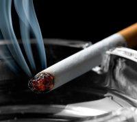 Курение повышает вероятность развития рака мочевого пузыря