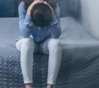 Украинцы оценили состояние своего здоровья: в плохом самочувствии винят стрессы, медобслуживание и экологию