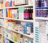 Украинцы скупают витамины, успокоительные и противовирусные препараты - данные Liki24.com